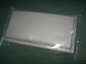 ANTENNA-Doradus-Model-356015-Microwave-3-4-3-6-GHz-15-dBi-60x15-Deg-Vert-NOS