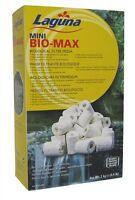 Laguna Biological Bio-max, 350 (12.3 Oz) Bio Media Bag Insert Pt-492