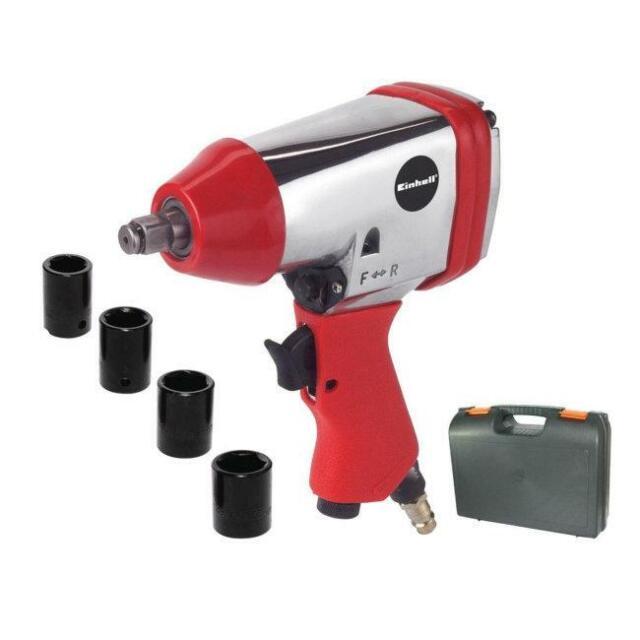 Rosso Einhell 4020565 Accessori per Compressore 305 x 85 x 530
