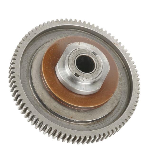 Caltric Starter Clutch Torque Idler Gear Gasket for Polaris Rzr 4 Xp 900//Rzr Xp 900 2013
