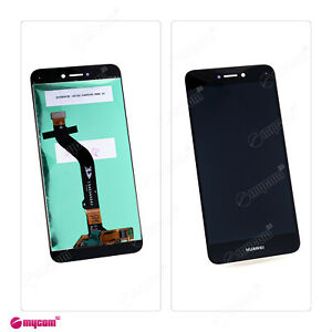 LCD-Display-fuer-das-Huawei-P9-Lite-2017-Komplettes-Touchscreen-Digitizer-NEU