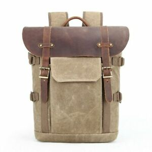 Photography-Bag-Outdoor-Wear-resistant-Large-Camera-Photo-Backpack-Men-3-Colors