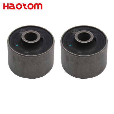 TAB-294 FRONT LOWER CONTROL ARM BUSHING FOR 00-06 LEXUS LS430 4.3L 48655-50012