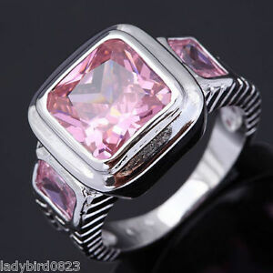 Ring-Gr-66-Fingerring-Gold-gefuellt-Herrenring-Silberring-Goldring-Siegelring