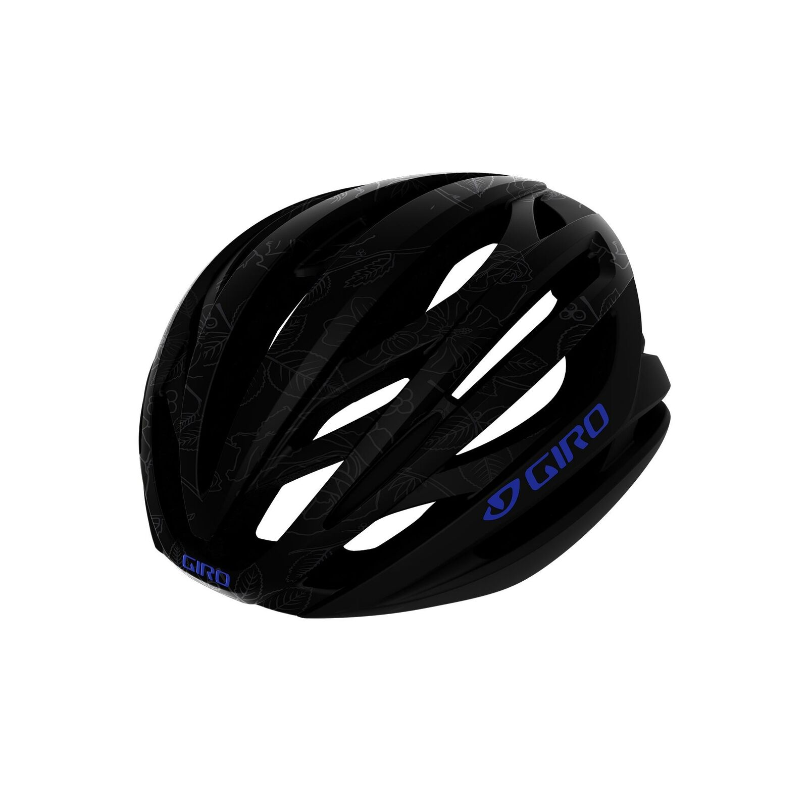 Dawes Giro 300 Ladies Bike for sale | eBay