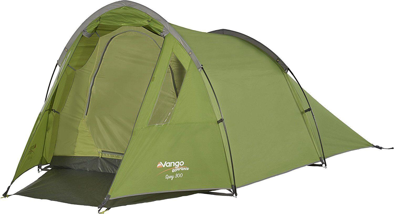 Vango Vango Vango Spey 300 Tent - 3 Person Tent 72d2d2