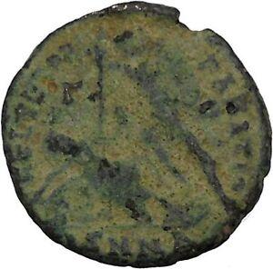 CONSTANTIUS-II-Constantine-the-Great-son-Ancient-Roman-Coin-Battle-Horse-i45855