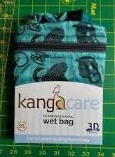 Kanga Care Wet Bag Spice
