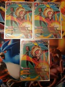 Dragon-ball-Super-Universal-Onslaught-We-039-re-In-This-Together-SD11-05-ST-3x