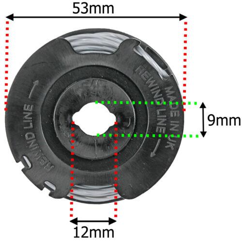 Fondo de cristal placa alfombrilla funkenschutz chimenea placa chimenea horno placa la placa base