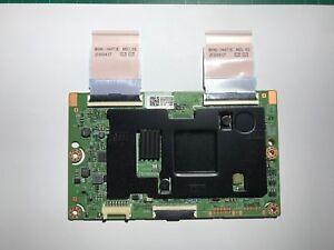 Samsung-55-034-T-Con-Board-BN41-02110
