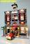USB Powered LED Light Kit for Lego 10197 Fire Brigade