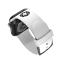 thumbnail 6 - MobyFox Star Wars Stormtrooper Apple Watch White 42mm, 44mm Band ST-DSY42STW2002