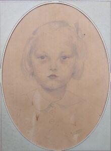 Roger IRRIERA (1894-1957) dit Roger Jouanneau Algerie peintre de l'Armée Basque