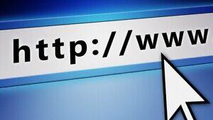 domain verkauf highheadz.de