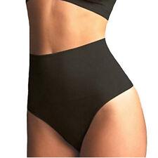 fd6d14e10 item 2 Womens Body Shaper Thong High Waist TIGHT Control Shaping Underwear  G Strings -Womens Body Shaper Thong High Waist TIGHT Control Shaping  Underwear G ...