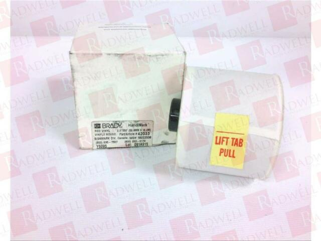 "3pcs 4-1//2/"" x 5//8-11 Aluminum Oxide 60 Grit A3 Type 29 Flap Disc CGW 39435 USA"