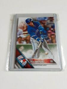 2016-Topps-Troy-Tulowitzki-Baseball-74-Toronto-Blue-Jays-L-K