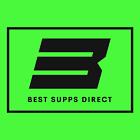 bestsuppsdirectbsd