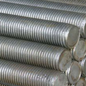 Details about GALVANISED Threaded Bar Studding Threaded BAR ROD GALVANISED  Sizes M10 upto M24