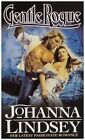 Gentle Rogue by Johanna Lindsey (Paperback, 1992)
