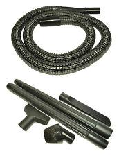 Panasonic / Sharp Upright Vacuum Cleaner Hose, Attachment Set 60-4904-62