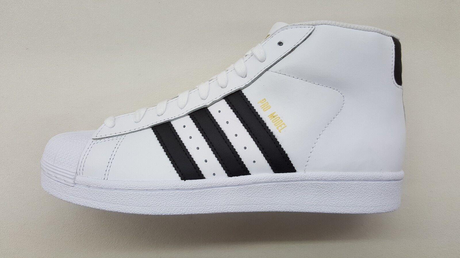 adidas originaux pour l'or noir taille modèle blanc s85956 chez classique chez s85956 les baskets ae5c2f