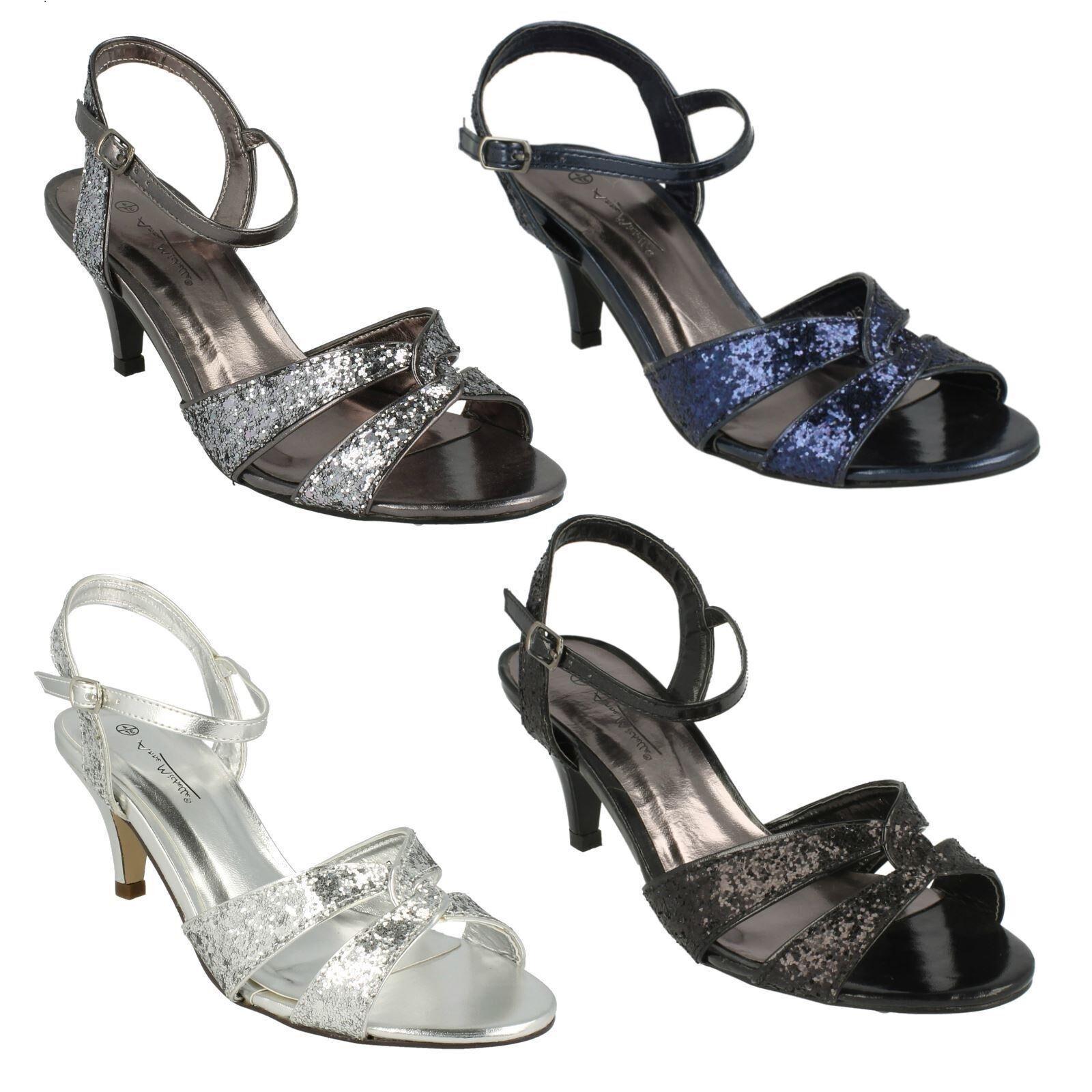 Nike Benassi JDI Badelatschen Sandale Badeschuhe Slipper black white 343880-090