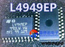 Integrato L165