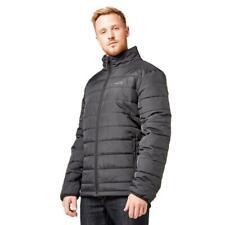New Freedom Trail Men's Blisco Padded Jacket
