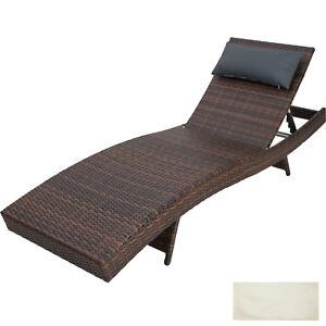 Transat chaise longue annonces d\'achats et de ventes - les meilleurs ...