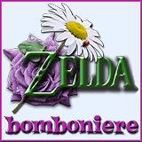 ZeldaBomboniere