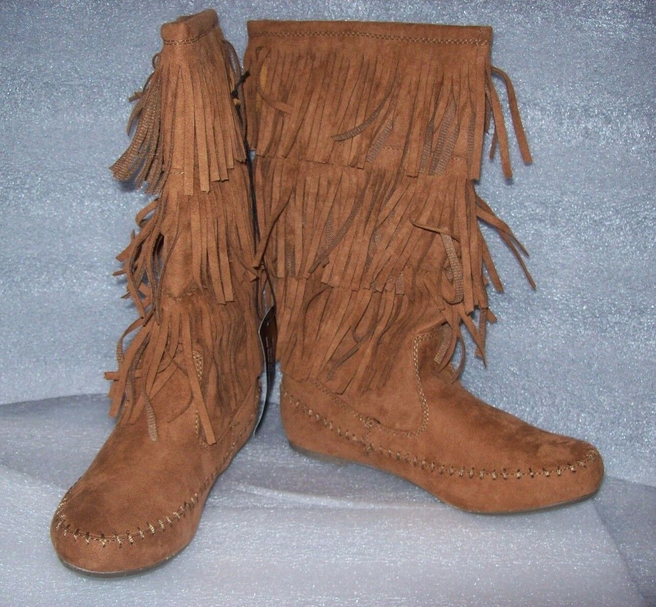 WOMEN'S ARIZONA TIVA FASHION BOOTS MULTIPLE SIZES NEW WITH IN BOX MSRP.00