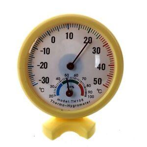 Aquarium Lcd Digital Température Hygromètre Pour £ 2.59 24hr Dispatch From Uk-afficher Le Titre D'origine Fp1blrj9-10131209-728449766