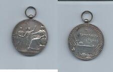 Gertbrolen § Médaille Sport Cross-Country  Fédération Gymnastique et Sportive