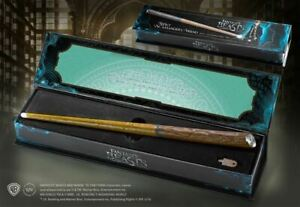 Harry-Potter-NEWT-SCAMANDER-Illuminating-Wand-The-Noble-Collection-NN5061