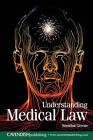 Understanding Medical Law by Brendan Greene (Paperback, 2005)