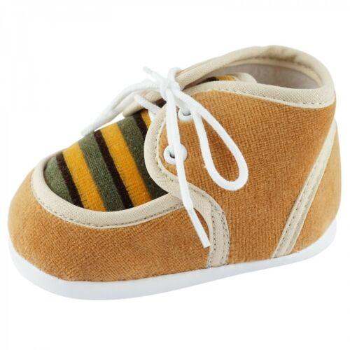 Baby Krabbel Schuhe Puschen Stifel Lauflern Winter Mädchen Jungen Schuhe 103