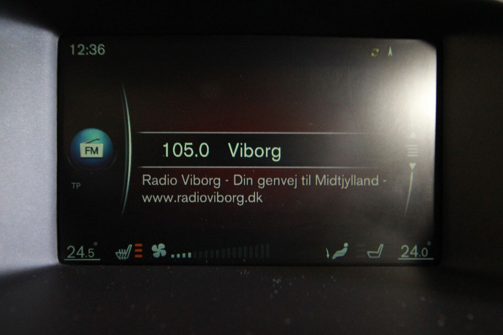 Volvo V40 CC D3 150 Summum aut.