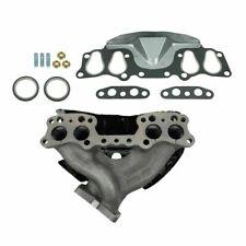 674272 For Toyota 4Runner 1985-1995 2.4 L4 GAS Exhaust Manifold Dorman 674-272