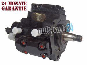 Fiat-Stilo-192-Bosch-Hochdruckpumpe-0445010007