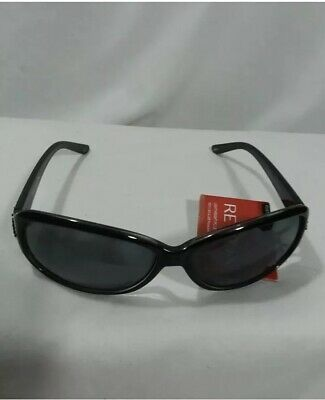 Revlon Foster Grant Sunglasses Lightweight PC Lenses UVA UMB Protection  Run 6