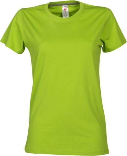 CafePress Breast Cancer Survivor Women/'s T Shirt Women/'s T-Shirt 394343788