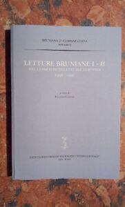 Letture-Bruniane-I-II-del-Lessico-Intellettuale-Europeo-1996-1997-2002