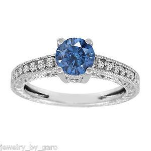 ENHANCED-FANCY-BLUE-DIAMOND-ENGAGEMENT-RING-14K-WHITE-GOLD-CERTIFIED-1-15-CARAT
