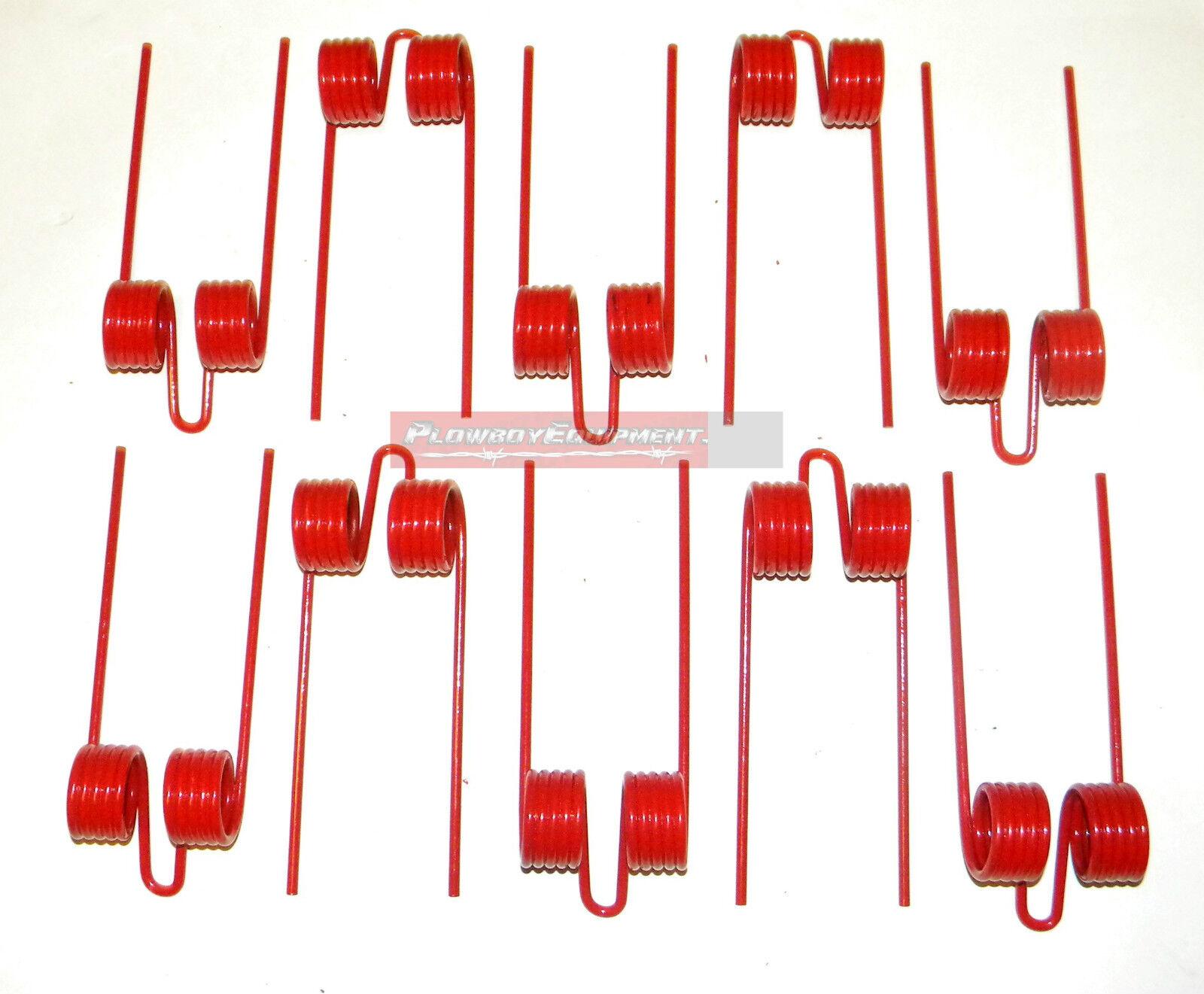 Hesston Wiring Diagram   Wiring Library