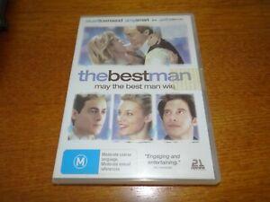 THE-BEST-MAN-DVD-BARGAIN