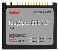 KingSpec (KSDPA186064MS) Hard Drives