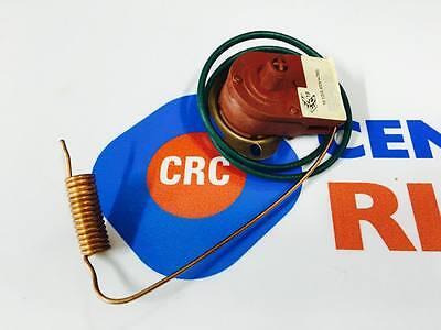 Wasser Crc212581 Angemessener Preis Sonstige Thermostat Sicherheit Ersatzteile Kessel Original Mts Gruppe Code