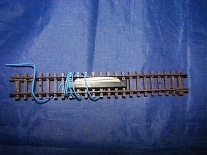 N-RAIL-DROIT-0102-CONTACT-0744-ARNOLD-TRAIN-ELECTRIQUE